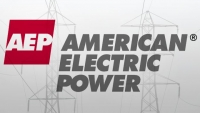 Major Electric Utility Dumps ALEC over Clean Power Plan