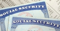 'Hostage-Takers': Republicans Go After Social Security on Very First Day