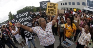 17 Steps Civil Rights Groups Recommend to Prevent More Cop Killings and Stop Abusive Policing