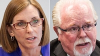 Controversy and 'Recount' for U.S. House Seat in Arizona's 2nd Congressional District