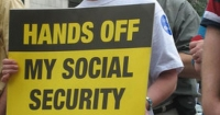 Almost Every Slice of American Society Wants To Strengthen Social Security Except Washington Insiders