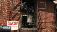 Muslim Group Launches Campaign to Raise Money to Help Rebuild Black Churches Damaged by Fires