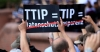 Leaked TTIP Documents Reveal Powerful Chemical Industry Wins