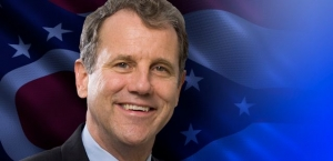 It's time to expand Social Security, not cut it, Sen. Sherrod Brown says